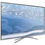 Телевизор Samsung 55KU6402