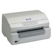 Imprimanta Matriciala Epson PLQ-20