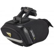 TOPEAK Aero Wedge Packs DX sac de selle S Sacoches porte-bagage