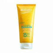 Biotherm Fluide Solaire Wet and Dry SPF 15 200 ml