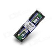 Kingston Valueram 4Gb 1333Mhz Ddr3 Non-Ecc Cl9 Dimm Sr X 8 Desktop Memory Kvr13N9S8 4R
