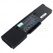 Baterie Laptop Acer LC.BTP01.003