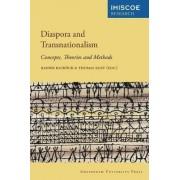 Diaspora and Transnationalism by Rainer Baub