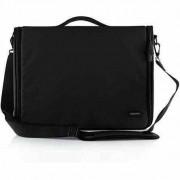 Modecom TORINO 15,6 notebook oldaltáska fekete