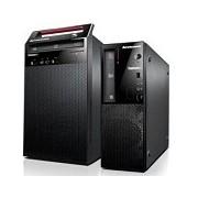 Lenovo ThinkCentre E73 Mini Tower Desktop IntelCore i5-4690S Processor