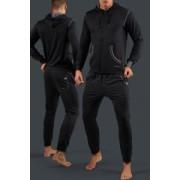 Sweater+Pants LAFJ