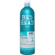TIGI RECOVERY COND 2 750 ML BED HEAD
