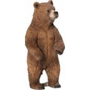Figurina Schleich Grizzly Bear Female