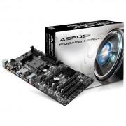Carte mre ATX FM2A88X Pro+ Socket FM2+