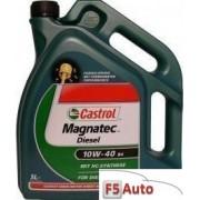 CASTROL Magnatec 5W40 Diesel 4L