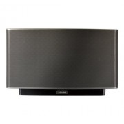 Sonos PLAY:5 - Haut-parleur - Canal 2.1 - sans fil - 80 Watt - noir