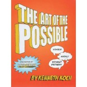 Art of the Possible by Kenneth Koch