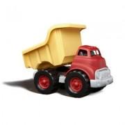 Green Toys Camion De Chantier