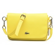 Handtassen Daily Classic Crossover bag S by Lacoste