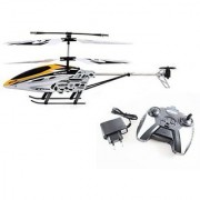 V-Max Helicopter 2 Channel Rc Helicopter Toys Gift For Kids