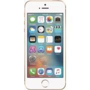 Telefon Mobil Apple iPhone SE 16GB Gold