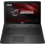 Notebook Asus ROG GL552VW-CN090D Intel Core i7-6700HQ Quad Core