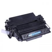 Lasertoner HP 11X / Q6511X - Svart färg