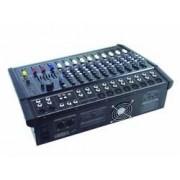 Mixer cu Putere Omnitronic LS 1222a