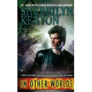 In Other Worlds by Sherrilyn Kenyon