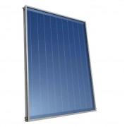PANOU SOLAR PLAN CALPAK M4-HIGH SELECTIVE 2.1MP