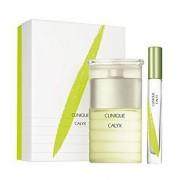 Clinique Calyx Woda perfumowana 50ml spray + 6ml w kulce
