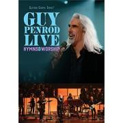 Live Hymns & Worship (Live) [DVD-AUDIO]