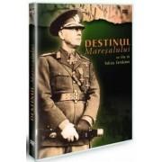 Un film de Felicia Cernaianu - Destinul Maresalului (DVD)