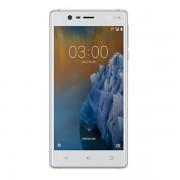 Mobitel Nokia 3 Dual SIM, bijeli Nokia 3 Dual SIM, bijeli