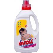 QALT BATOLE COLOR prací gel - 5 l