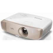 Videoproiector BenQ W2000, 2000 lumeni, 1920 x 1080, Contrast 15 000:1, HDMI