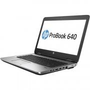ProBook 640 G2 (T9X08EA)