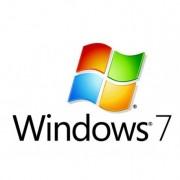 Sistem de operare Windows 7 Home Premium