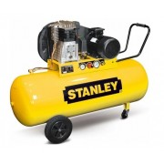 Compresor Stanley B 480/10/200T