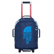 The North Face Rolling Thunder 19'' Gr. uni - urban navy/hyperblue / urban navy/hyperblue - Rollkoffer im Handgepäckformat