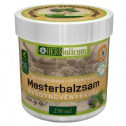 Bálsamo Maestro - 250 ml