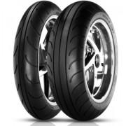 Pirelli DIABLO WET ( 190/60 R17 TL hátsó kerék, NHS )