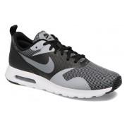 Nike Sneakers Nike Air Max Tavas Prm