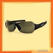 Arctica S-120 Sunglasses