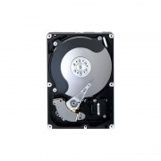 Hard disk server Fujitsu SAS 6G 300GB 15000Rpm 64 MB 2.5inch S26361-F4482-L530