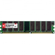 SIMMTRONICS DESKTOP RAM DDR1 512 MB 333Mhz
