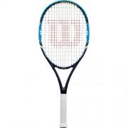 Wilson-Racheta Tenis Ultra 108