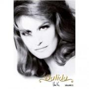 Dalida - Une Vie, Vol.3 (0600753078655) (1 DVD)