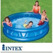 Intex 188cm x 46cm felfújható gyerek medence 58431NP