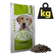 ACTI-CROQ COMPLET 22/8 20kg plnohodnotné krmivo pro dospělé psy všech plemen