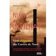 Nimic de invidiat - Barbara Demick