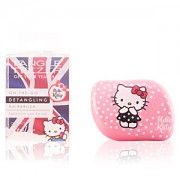 COMPACT STYLER hello kitty-pink 1 pz