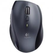 LOGITECH Wireless Mouse M705 Marathon - EWR2