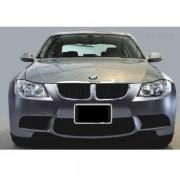Kit exterior M3 BMW E90