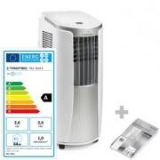 Aparat de climatizare local PAC 2610 E + AirLock 100